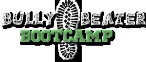 bully-beater-logo-9