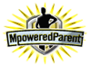 EmpoweredParent.org